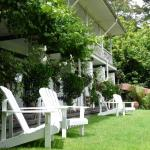 Hotellikuvia: Brentwood Accommodation, Healesville