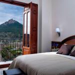 Hotel Pictures: Hotel San Sebastián Hospedería, Cieza