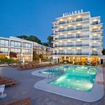 Bellamar Hotel Beach & Spa, San Antonio