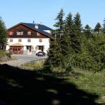 Hotel Pictures: Les Logis de la Source, Col de Turini