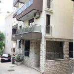 Apartment ABC, Budva