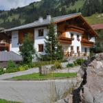 Fotos do Hotel: Gundolf Appartement, Lech am Arlberg