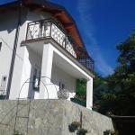 Holiday Home Ena Lohovo, Lohovo