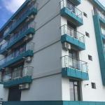 Apartament Deea Mamaia, Mamaia