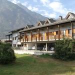 Hotel Petit Foyer,  Aosta