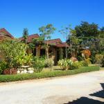 Suansiri Resort, Mae Chan