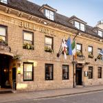 Hotel Pictures: Bull Hotel, Peterborough