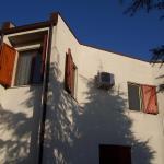 Libeccio House, Capoterra