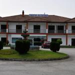 Residencial Santo Estevao,  Aguiar da Beira