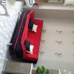 Apartment on Sherif Khimshiashvili 63b, Batumi
