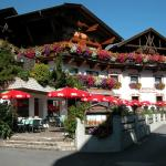 Gasthof Piburger See, Oetz