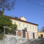 Antica Casa Nebiolo, Portacomaro