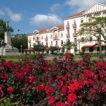 Hotel Pictures: Palace Hotel - Poços de Caldas, Poços de Caldas