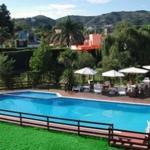 Tinajas del Lago, Villa Carlos Paz