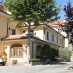 Hotel Girasole, Civitanova Marche