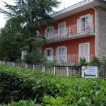 Bed and Breakfast La Rossa,  Umag