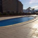 Apartamento Moscatell 9,  Oropesa del Mar