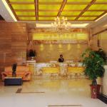 Jinyatai Business Hotel,  Guangzhou