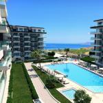Luxury Konak Apartment, Kargicak
