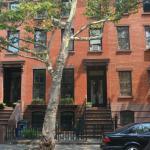 Boerum Hill Guest House, Brooklyn