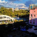 Apartment Ecoart, Tirana