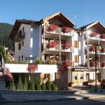 Residence Cima Tosa, Andalo