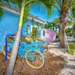 Casa del Miramar by Beachside Management, Siesta Key