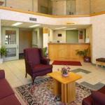 Hotel Pictures: Ramada Limited South Windsor, Windsor