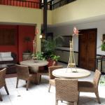 Hotel Asturias,  Bucaramanga