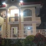 Torente Vacation House, Tagaytay