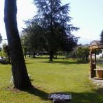 Tuskany Stonehouse,  Capannori