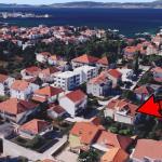 Apartments Mirijana, Zadar