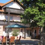 Hotel Pictures: Birnbaumhof, Schwedelbach