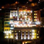 Фотографии отеля: Meridian Hotel Bolyarski, Велико-Тырново