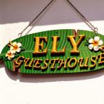 Ely Guest House,  Ely