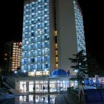 Hotel Shipka,  Golden Sands