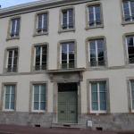 Hotel Pictures: Chambres d'hôtes Le Domaine de Stanislas, Lunéville
