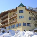 Fotos do Hotel: Hotel Gasthof Jäger, Schlitters