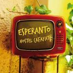 Cafayate Esperanto,  Cafayate
