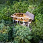Haiti Surf Guesthouse,  Cayes Jacmel