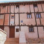 Parada del Carmen,  Albarracín