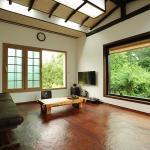 Supgol Private house,  Jeju