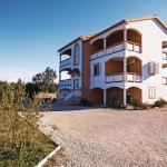 Holiday Apartment Vrsi 01, Vrsi