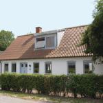 Holiday home Longelsevej, Illebølle