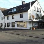 Hotel Pictures: Hotel Restaurant Eulenhof, Alme
