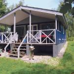Holiday home R. Sommerland X, Humble