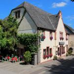Hotel Pictures: Hotel Hauth, Bernkastel-Kues