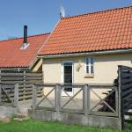 Apartment Kildemosevej, Illebølle