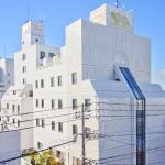 Miyazaki Lions Hotel,  Miyazaki