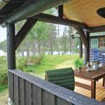 Holiday Home Engerdal with Sea View 02,  Femundsundet